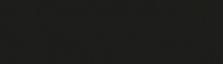 Friskvardskompaniet-logo-x64