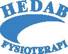 HEDAB fysioterapi